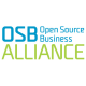 Open Source Business Alliance